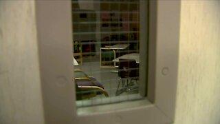 Colorado public school enrollment drops by 30,000