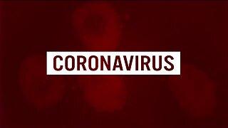 Ask Dr. Nandi: Separating coronavirus fact from fiction