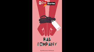 Bad Company *