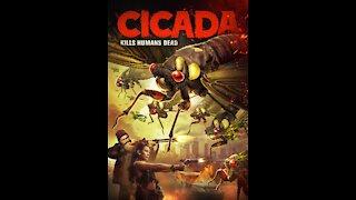 CICADA Review