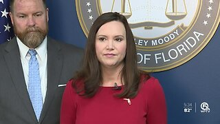 State taking legal action against Florida Coalition Against Domestic Violence