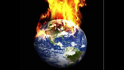 ELECTION CHAOS A Christian Response to the World Falling Apart Part 3