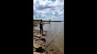 Keystone Fishing