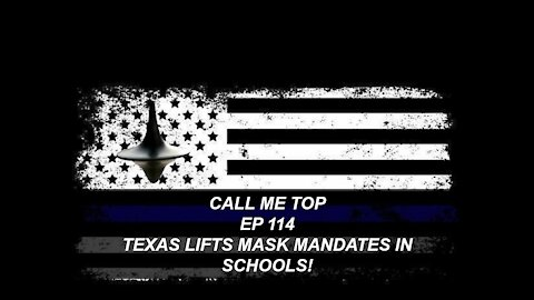 TEXAS SAYS NO MASKS IN SCHOOLS KAMALA HARRIS IS KEEPING A LIST AND A LITTLE JOE BIDEN CONSPIRACY