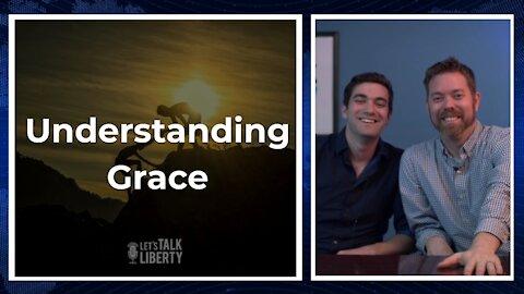 Understanding Grace - E81 (Full)