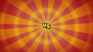 Rick y Morty vs. Hora de Aventura | CLASH