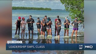 Leadership Southwest Florida is taking applications
