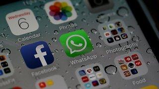 House Begins Antitrust Investigation Of Big Tech Companies