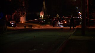 54-year-old man shot, killed in Garfield Heights