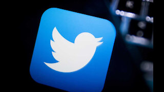 Twitter tackling misinformation with warning labels
