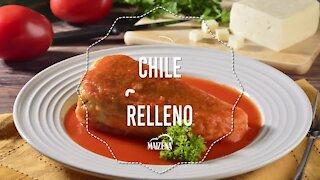 Chile Stuffing