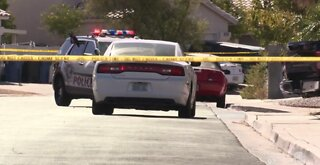 Police discuss 'violent incidents' at short-term rentals