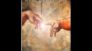 Is Jesus God? Part 5