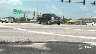 Charlotte County Sheriff's Office looking to beef up traffic unit