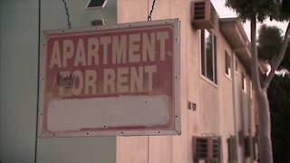 Michigan renters have one month before eviction moratorium lifts