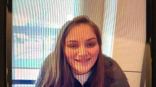 Michigan State and Lansing Police searching for missing 15-year-old girl