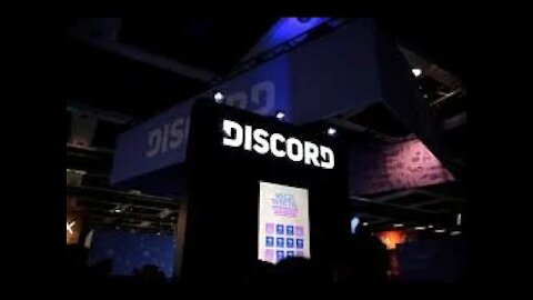 What is this discord ? How to use discord ?