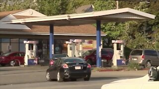 In-Depth: Cleveland mother calls for better gas station security