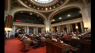 Wisconsin Assembly Passes Resolution Authorizing Investigation Into The 2020 Presidential Election