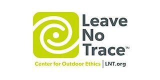Leave No Trace in the Niagara Gorge