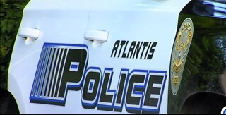 JFK Medical Center, Atlantis police reach agreement