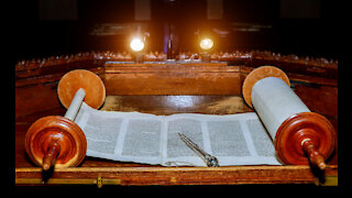 Feasts of the Lord - Lesson 2 - Passover