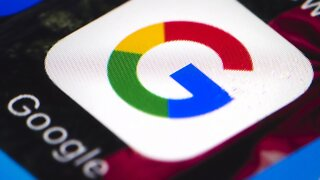 Google To Stop Responding Directly To Data Requests From Hong Kong
