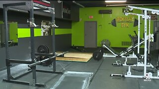 Ohio gyms can reopen immediately, judge rules