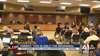 Lee's Summit R-7 equity plan receives long-delayed, contentious final approval