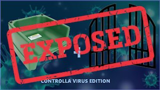 BoosterGate: Viral Controlla Edition!