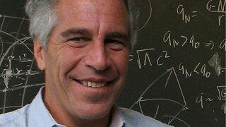 Billionaire Financier Epstein Arrested, Faces Sex Trafficking Charges