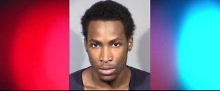 Thrill killing suspect held without bail