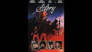 Glory movie review