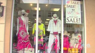 Stuart launches new campaign to encourage shoppers to patronize city businesses