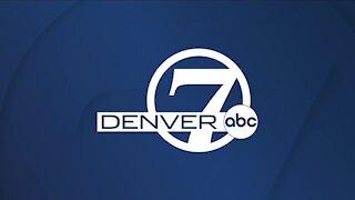 Denver7 News at 10PM Monday, June 21, 2021