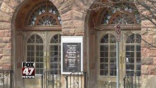 Church will defy same-sex marriage ban