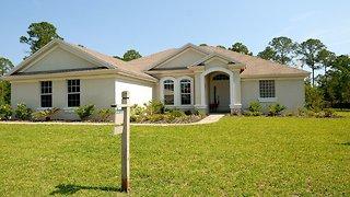 Palm Beach County housing market sees slight shift