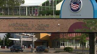 Nearly $3 million geared toward treating trauma among Cleveland youth