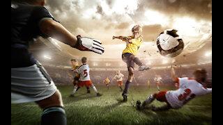 magical football plays 2020