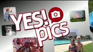 Yes! Pics - 11/12/20