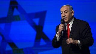 Israeli Court Sets Date For Netanyahu's Corruption Trial