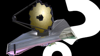 HowStuffWorks NOW: JWST: The Telescope That Will See Through Time