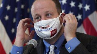 Colorado Extends, Amends Mask Mandate