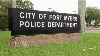 Police union accusing FMPD of unsafe workplace practices