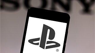 PlayStation Under Investigation By Australia