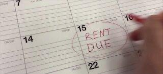 Nevada Legislature considers sealing COVID related eviction records