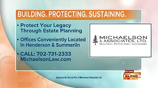 Protect Your Legacy Through Estate Planning