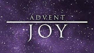 Third Sunday After Advent 2020