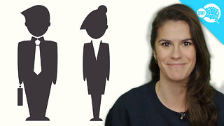 BrainStuff: Does 'Power Dressing' Actually Work?