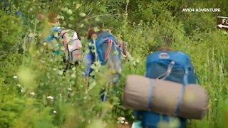 Summer camps face tougher restrictions under Denver Public Schools